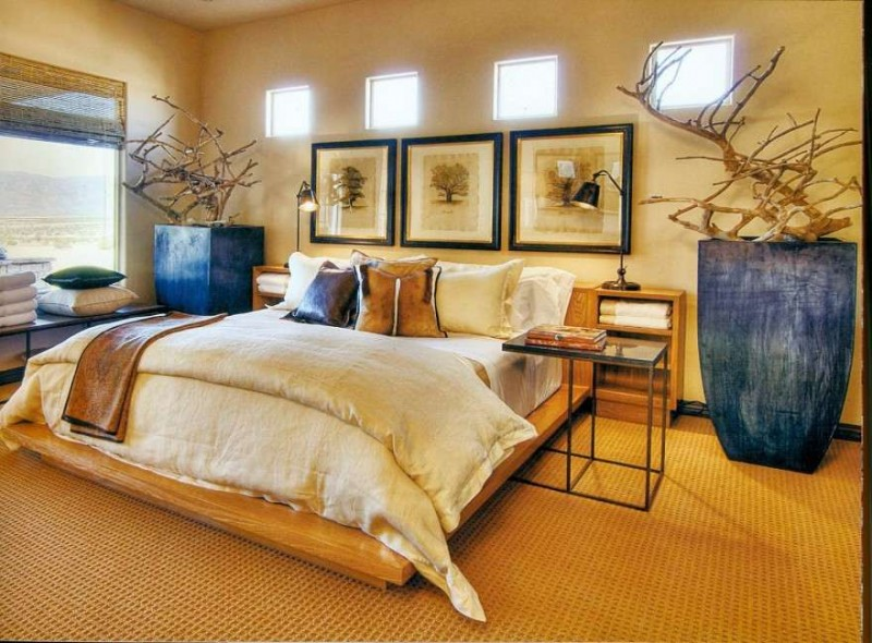 Bedroom Interior Design Trends for 2013 - Business and ...