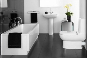 bathroom-trends-2013