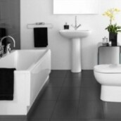 Bathroom Interior Design Trends for 2013