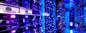UK Data Centres