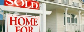 Design Your Home For Selling