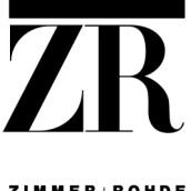 Zimmer and Rohde Living Room Collection
